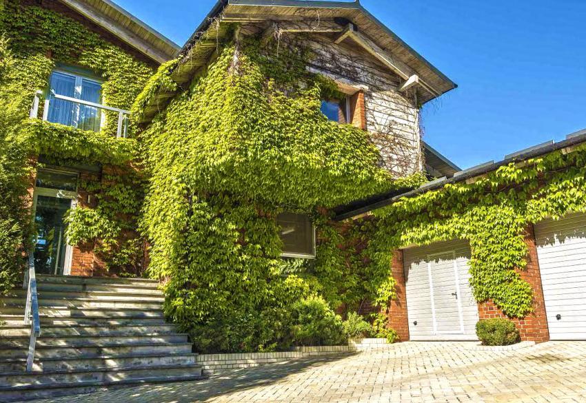 Продажа дома в стиле Loft в престижном пригороде Конча-Заспа