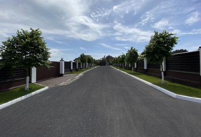 Продажа загородного дома возле леса под Киевом