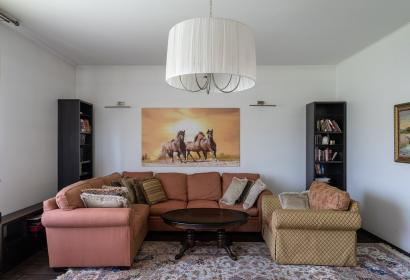 Продажа дома с мансардой в Гореничах под Киевом