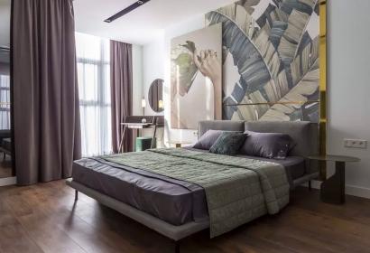 Продажа квартиры VIP-класса в новом квартале на Печерске