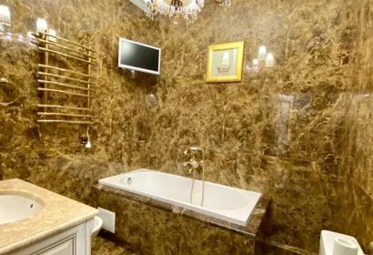 Продажа 3х комнатной квартиры на Печерске в центре Киева