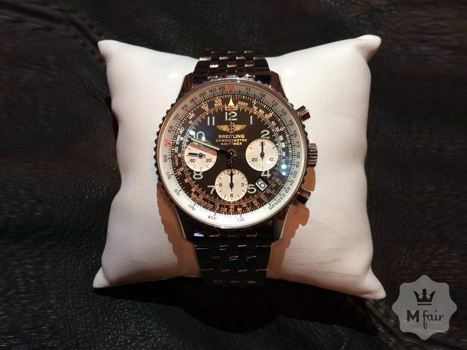 В спб швейцарские часы оригинал продать твери в скупка часов