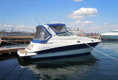 Продажа Cruisers Yachts 280 CXI