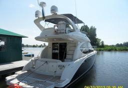 Продажа Meridian 391 в Киеве