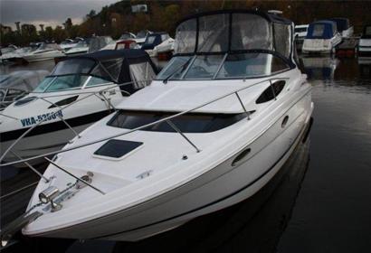 Продажа Regal 2860 Cruiser