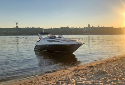 Продажа Bayliner 2855 cruiser